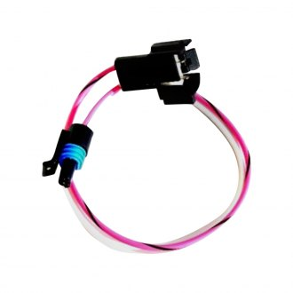Painless Performance® - Coil to Distributor Harness