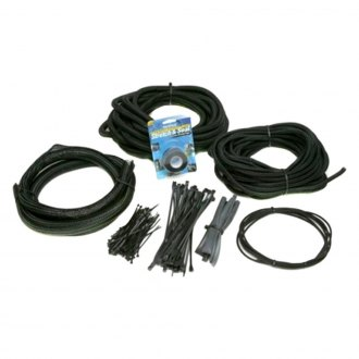 Painless Performance® - 2nd Gen Power Braid Kit