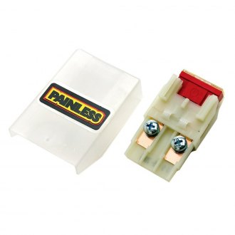 Painless Performance® - Maxi Fuse Assembly