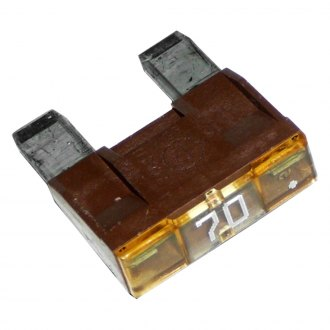 Painless Performance® - 70 Amp Maxi-Fuse