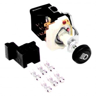Painless Performance® - Headlight Switch