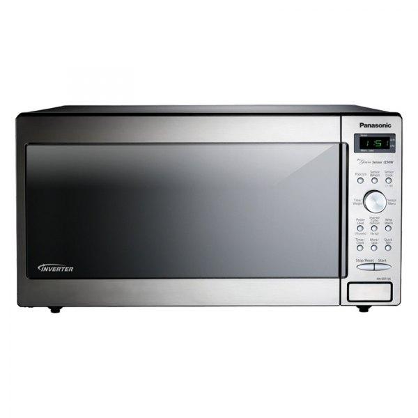 Panasonic Microwave Repair Parts Bestmicrowave
