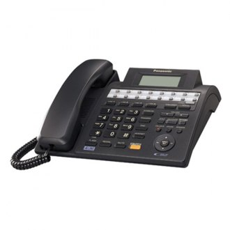 Panasonic® - Business Telephone