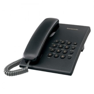 Panasonic® - Basic Telephone