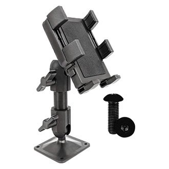 PanaVise® - Portagrip Phone Holder