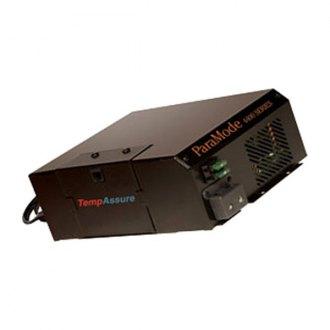 4455tc_6 power converters at carid com Magnetek Power Converter Wiring Diagram at bakdesigns.co