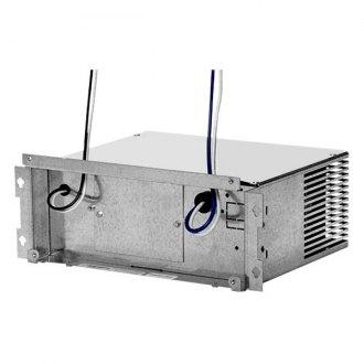 8345r_6 power converters at carid com Parallax 7345 Converter at reclaimingppi.co