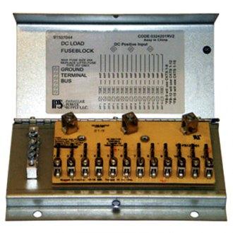 on 7300 converter wiring diagram