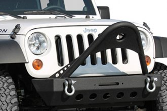 Paramount® - Off Road™ Xtreme Black Stinger