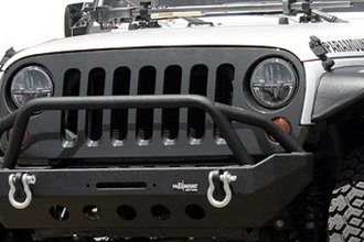 Paramount® - Off Road™ R-Series Front Bumper