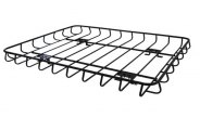 Paramount� - Work Force� Cargo Roof Basket