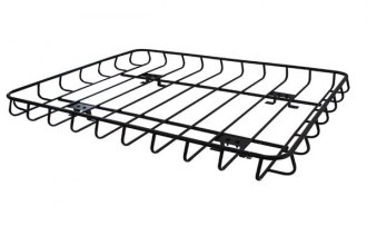 Paramount® - Work Force™ Cargo Roof Basket