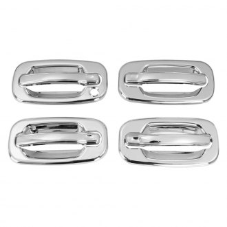 Paramount® - Restyling™ ABS Door Handle Covers