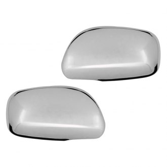 Paramount® - Restyling™ ABS Full Coverage Mirror Covers