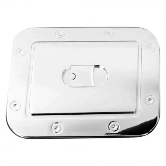 Paramount® - Restyling™ ABS Gas Door Cover