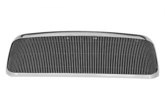 Paramount® - Restyling™ 4mm Vertical Packaged Aluminum Billet Grille