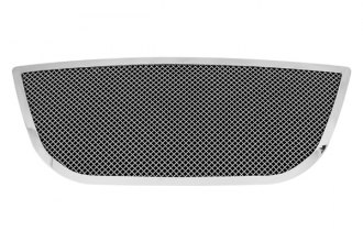 Paramount® - Restyling™ Perimeter Chrome Wire Mesh Grille