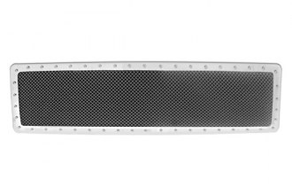Paramount® - Restyling™ Evolution Overlay Chrome Wire Mesh Grille