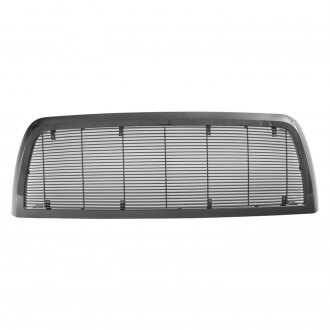 Paramount® - Billet Packaged Grille