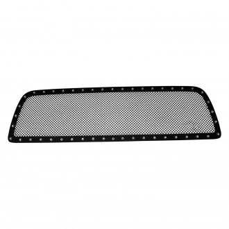 Paramount® - Evolution Black Wire Mesh Main Grille