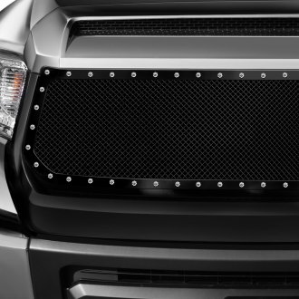 Paramount® - Evolution Packaged Wire Mesh Grille