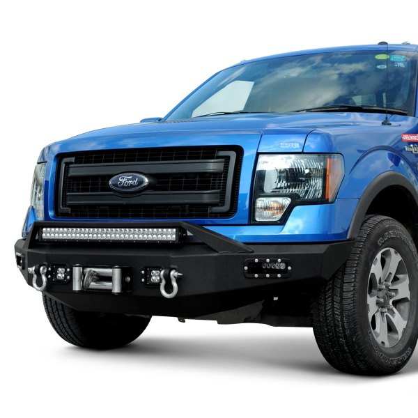 ford f 150 price 2013 autos post. Black Bedroom Furniture Sets. Home Design Ideas