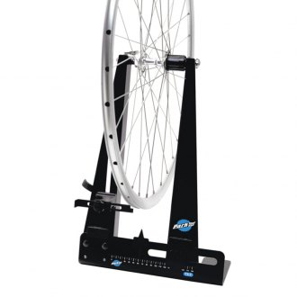 Park Tool Bike Stands Wrenches Chain Cleaners Carid Com