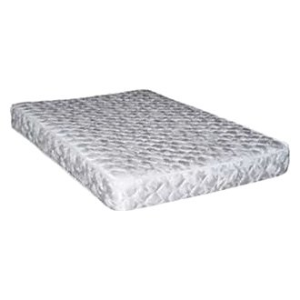 Rv Bedding Mattresses Electric Heating Pads Throws