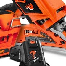 Paslode Framing Amp Finish Nailers Nail Guns Parts