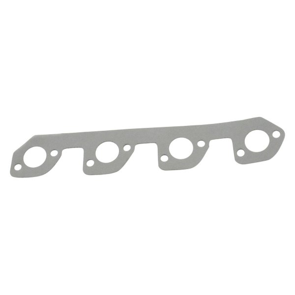 Patriot Exhaust® - Exhaust Header Gasket