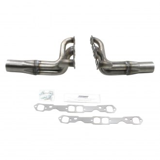 Patriot Exhaust® - Circle Track Exhaust Headers