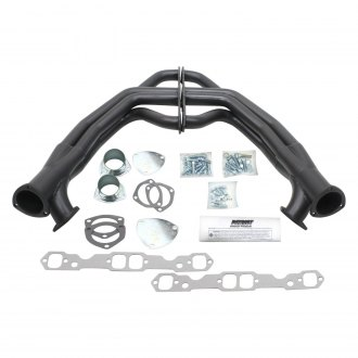 Patriot Exhaust® - Full-Length Exhaust Headers
