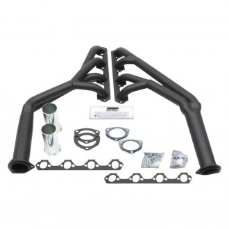 Patriot Exhaust® - Full-Length Tri-Y Racing Exhaust Headers