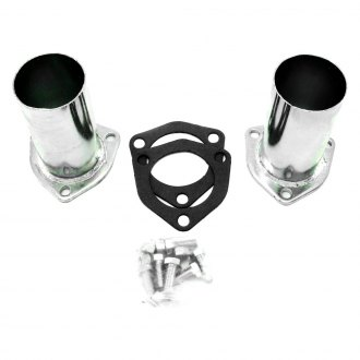 Patriot Exhaust® - Collector Reducer