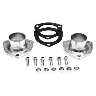 Patriot Exhaust® - Collector Reducers
