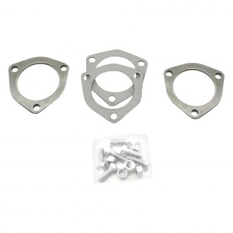 Patriot Exhaust® - Exhaust Collector Flange Kit