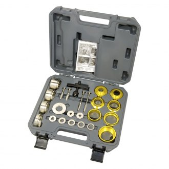 PBT® - Crankshaft and Camshaft Seal Tool Kit