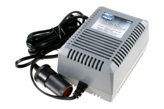Peak® - AC to DC Power Converter