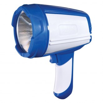 Peak® - 3W LED Marine Spotlight