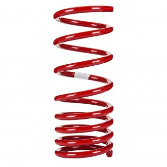 Pedders Suspension® - SportsRyder Lowering Springs