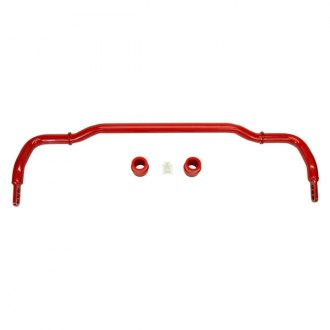 Pedders Suspension® - Adjustable Sway Bar