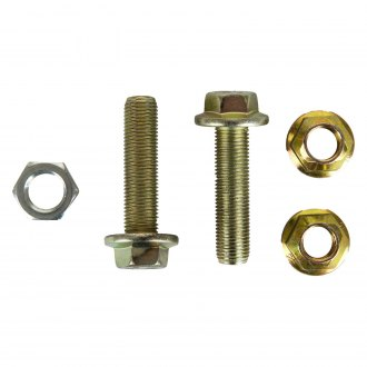 Pedders Suspension® - Clevis Bolt and Nut