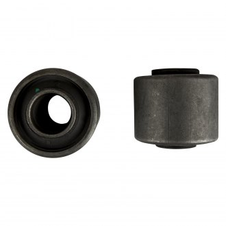Pedders Suspension® - Inner Lower Control Arm Bushings