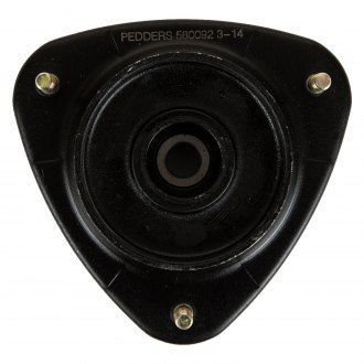 Pedders Suspension® - Front Strut Mount
