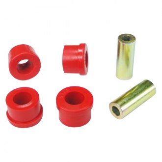 Pedders Suspension® - Front Lower Control Arm Front Bushings
