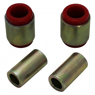 Pedders Suspension® - Rear Inner Lower Lateral Toe Arm Bushings