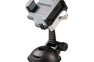 Pelican® - CE1010 Vehicle Phone Mount