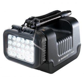 Pelican® - 9430SL Spot Light Series Remote Area Lighting System