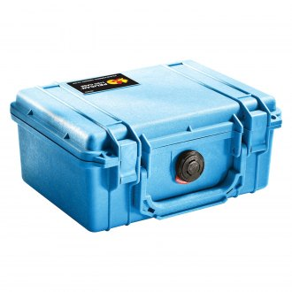 Pelican® - Protector Case™ 1150 Series Small Case