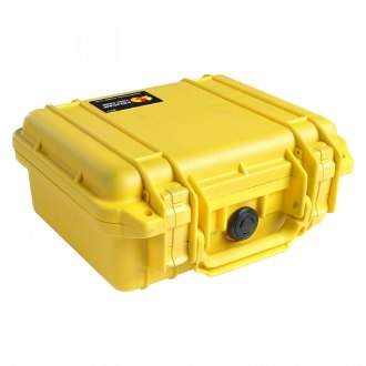 Pelican® - Protector Case™ 1200 Series Small Case